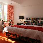 Photo of Holmwood Guesthouse Cowes