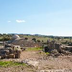Palaepaphos, Sanctuary of Aphrodite