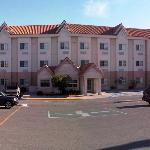 Φωτογραφία: Microtel Inn & Suites by Wyndham Chihuahua