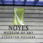 Noyes Museum of Art