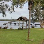 BIG4 Koala Shores Holiday Parks Port Stephens