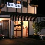 Tudor Lodge Motel照片