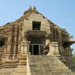 Vaman Temple