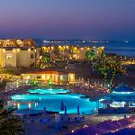 ‪Concorde Moreen Beach Resort & Spa Marsa Alam‬