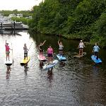 Naples Paddleboard Rentals
