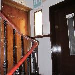 Photo de Hostal Conchita II