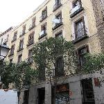 Hostal Conchita II의 사진