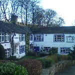  Shibden Mill Inn #2