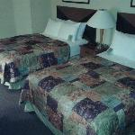 Sleep Inn & Suites Lancaster County Foto