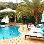 Jardines De La Reina Boutique Bed & Breakfast