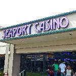 Foto de Seaport Casino