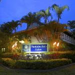 Best Western Plantation Hale