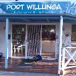 Port Willunga Tourist Park의 사진