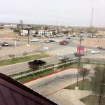 Photo de Comfort Suites Waco