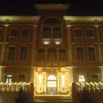 Photo de Palace Hotel Monte Real
