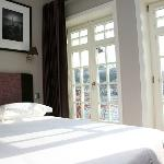 Photo of Guest House Douro Porto