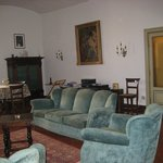 Bed &amp; Breakfast Il Bufalo