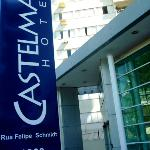 Castelmar Hotel