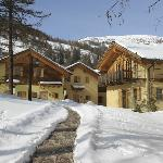 Club Med Pragelato Vialattea