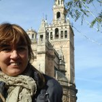 Descubrir Sevilla Private Tours