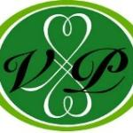  Villa Pio B/B Logo