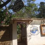 San Marcos Holistic Center