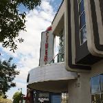 Laemmle Blvd Cinemas