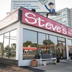 Steve's Place Restaurant