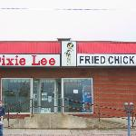 Dixie Lee Take Out