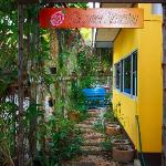 Photo de Chezmoi Homestay