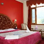 Hotel Ocean Blue Manali