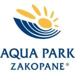 Aqua Park Zakopane - logo
