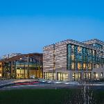 De Vere Venues East Midlands Conference Centre & Orchard Hotel
