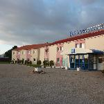 Photo of Etap Hotel Nuits Saint Georges Nuits-Saint-Georges
