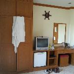 Photo de Lekpong Guesthouse