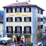 Hotel Antico Masetto
