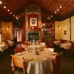 Applewood Inn Restaurant