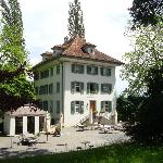 ‪Richard Wagner Museum‬