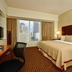 Foto de The Blake Hotel New Orleans, an Ascend Collection Hotel