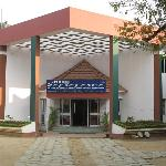 Hotel Saptaparna