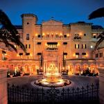 ‪The Mansion at MGM Grand‬