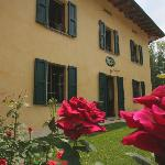 B&B La Casa di Campagna