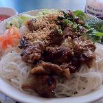 Photo of Dragon d'or Pho