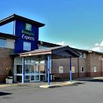 ‪Holiday Inn Express Shrewsbury‬