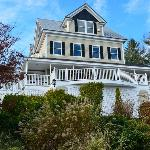 2 Village Square Inn Ogunquitの写真