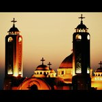 Coptic Church