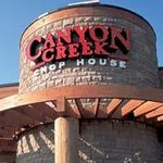 Canyon Creek Chophouse