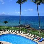 Photo of Royal Mauian Kihei