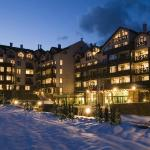 ‪Premier Luxury Mountain Resort, Bansko‬