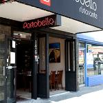 Photo of Portobello Restaurant